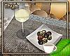 Vegan Wine/Truffles V3