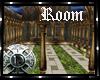 [D]Medieval Cloister