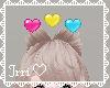【❥Pride Hearts p.】