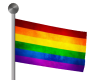 S954 Animated Pride Flag