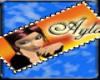 Ayla Dev Support Stamp 2