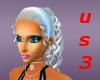 US3: Tess silver