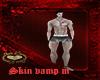 skin,vamp m