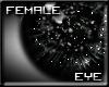 }S{ Stellar Onyx Doll v2