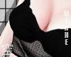 空 Shirt Black 空