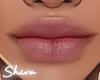 $ Xandra/Hyra Lips #9