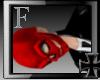Red Skull ^ F