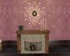 C~ Fireplace