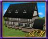 AM~Village Granary House