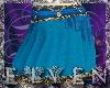 ELVEN Adorn Skirt