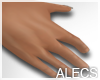 a- Perfect Hands-