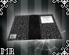 <MR> Open notebook