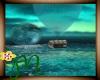 *M* Lost in the Sea