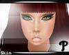 $TM$ Eva Skin 1