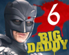 BIG-DADDY[6]Glove