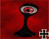 [RC] Evileye