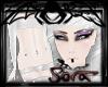 +Sora+ Andro Pale Gothv5