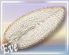 c Varadero Ceiling Fan