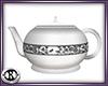 [DRV]Teapot