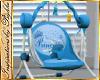 I~Lil Prince Play Seat