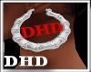 DHD Fiya Earrings