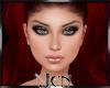 Nessa Red Hair