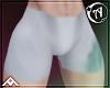 """ | Jian | Curv boxers"