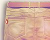 ▸ flawless khakis