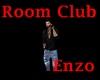 Room Club Enzo