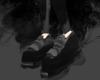 N. Thunder Shoes