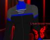 ~LP~ Blue Starfleet