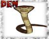 King Cobra Pet