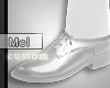 Mel*Carlo Wed. Shoes Cst