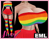 EML Bimbo Top Colors2