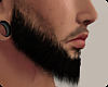 !! Laze Beard