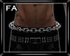 (FA)Waist Chains V4
