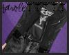MCR Biker Outfit