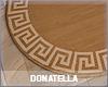:D::TRAMONTO: DoorMat