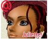 PP~Juliette CF vermilion