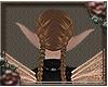 [a] Cinder Lottie 2
