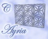 Ayria Screen