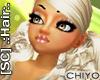[SC] CHIYO- Van 1