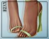 L l Gabby -Heels