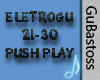 Push Play - remix