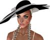 O-Hara Hat