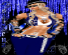 Pachuca BluePin XXL