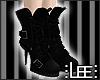 ^L^ Black Adventures F