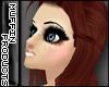 [m] Girl Nxt Door Aderia