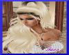 (Tess) Sydney Blonde