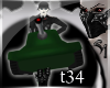 [SMn] Tank (t34)